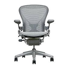 Best Computer Desk Chairs Best Desk Chairs For Posture Mid Back Mesh Ergonomic Computer Desk