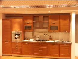 100 solid wood shaker kitchen cabinets cabinet doors modern