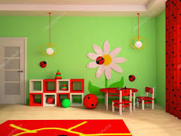 childrens room children u0027s room u2014 stock photo akaciya 2275524