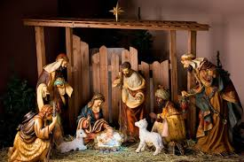christmas manger 5 things you may not about christmas nativity