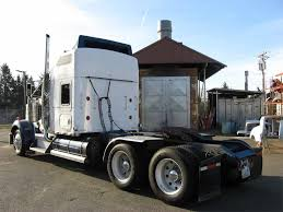 buy new kenworth truck 2005 kenworth w900l seatac wa vehicle details kenworth northwest