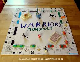 best new table games 685 best monopoly images on pinterest monopoly board monopoly