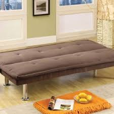Modern Pull Out Sofa Bed by Furniture Extraordinary Modern Sleeper Sofa For Enhancing Your