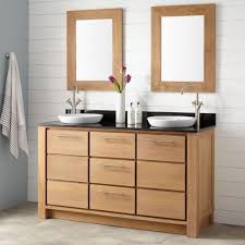 Floating Vanity Ikea Bathroom Cabinets Teak Double Vanity Wooden Bathroom Cabinets