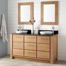 bathroom cabinets corner bathroom cabinet 36 bathroom vanity