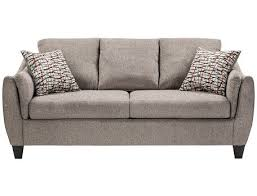 Pit Group Sofa Slumberland All Sofas