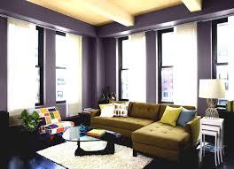 office color scheme ideas pleasing best 20 office paint ideas on