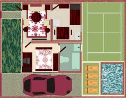 Dream House Blueprints Surprising Dream House Plan Images Best Inspiration Home Design