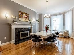 are ikea kitchen cabinets good ultraluxe apt in boston brownstone in homeaway longwood