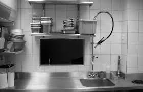 normes cuisine restaurant remise aux normes cuisine restaurant atelier fb