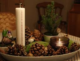 Advent Candle Lighting Readings Christmas In Denmark U2013 All About Denmark