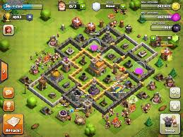 best of clash of clans image my village freezie xtreme jpg clash of clans wiki