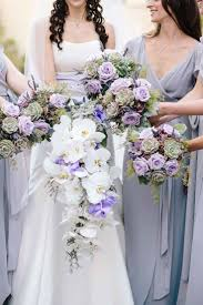 purple and white wedding 65 loveliest lavender wedding ideas you will deer pearl