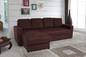 canapé d angle marron chocolat canapé d angle convertible marron chocolat canapé idées de