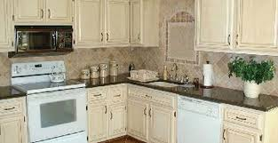 Paint Formica Kitchen Cabinets Page 2 Of Cool Tags Diy Painting Kitchen Cabinets European