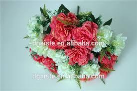 Fake Flowers In Bulk 28 Fake Flowers For Weddings In Bulk Wholesale Silk Flowers