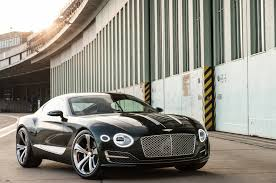 bentley exp 9 f price world exclusive at the wheel of the bentley exp 10 speed 6