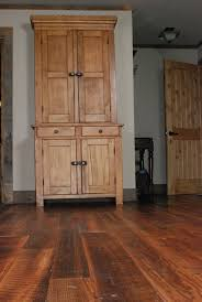 Hardwood Plank Flooring Character Wood Flooring Reclaimed By Whole Log Lumber Of N Carolina