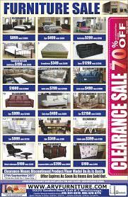 furniture stores waterloo kitchener kitchen furniture stores waterloo kitchener kitchen in images