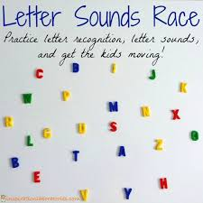 best 25 letter sounds ideas on pinterest letter sound