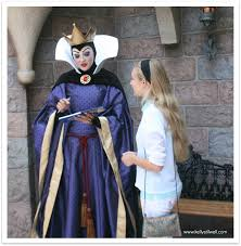 evil queen character spot at disneyland food fun u0026 faraway places