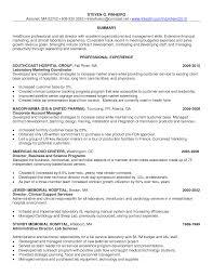 Sample Veterinary Resume by 100 Leadership Skills On Resume Resume Paul Brown