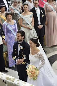 Prinz Max Von Baden Prinz Michael Von Baden Bilderbuch Hochzeit Auf Schloss Salem