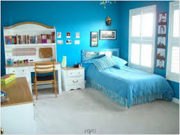 bedroom teal girls bedroom diy teen room decor rooms for kids