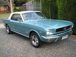 ford 66 mustang ford mustang cabrio 1966 wish list