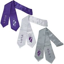 honor stoles honor stoles