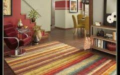 8 By 10 Area Rugs Cheap Cheap 8 X 10 Area Rugs Exorugs Ideas Pinterest Area Rugs