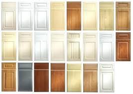 Kitchen Cabinet Doors Only White Kitchen Cabinet Doors Only Where To Buy Kitchen Cabinets Doors