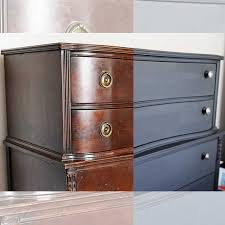 how to paint cabinets without primer how to quickly paint kitchen cabinets without sanding