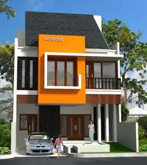 House Design Software Kickass by House Design 2018 Kualitet Com