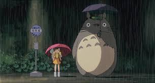 film animasi terkenal 10 film animasi kartun terbaik sepanjang masa nama film