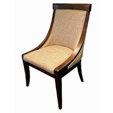Dining Chair Price Florence Dining Chair Buy In Vancouver