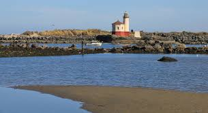 oregon coast bandon sea stacks u0026 old town sept 2016 u2013 evans