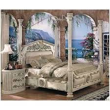 Roman Home Decor Roman Style Bedroom Angels Girls Bedroom Decorating Greek