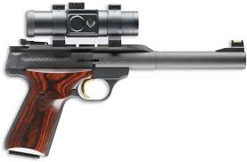 airguns advanced