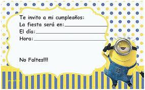 minions baby shower minion baby shower invitations mounttaishan info