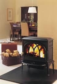 jotul f 400 castine wood stove jotul wood stove wood burning