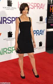 celebrities with short legs pictures gallery freaking news