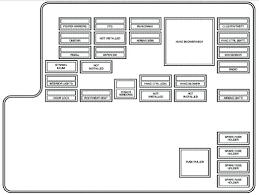 hyundai accent spark wiring diagram free wiring diagram