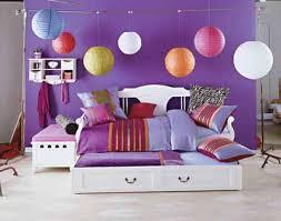teen bedroom decor ideas alluring decor teenage room decor fancy