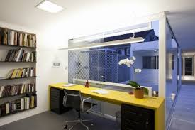 Office Design Ideas For Small Spaces Pictures Small Space Office Design Home Remodeling Inspirations