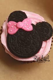 best 25 mini mouse cupcakes ideas on pinterest minnie cupcakes