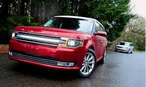 lexus station wagon for sale family trucksters lexus lc 500 driven trump u0027s epa chief what u0027s