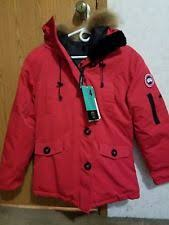 canada goose montebello parka white womens p 85 canada goose coyote coats jackets for ebay