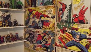 unbelievable wall murals jhb tags wall murals wall murals blue full size of mural wall murals riveting wall murals route 66 magnificent wall murals decor