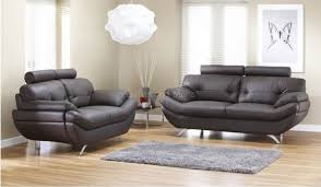 Real Leather Sofa Sets by Real Leather Sofa Premier Comfort Heating